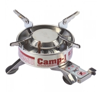 Газовая горелка Kovea TKB-N9703-1L Expedition Stove